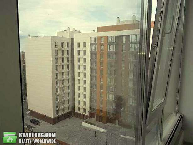продам 1-комнатную квартиру Днепропетровск, ул. Жуковского - Фото 3