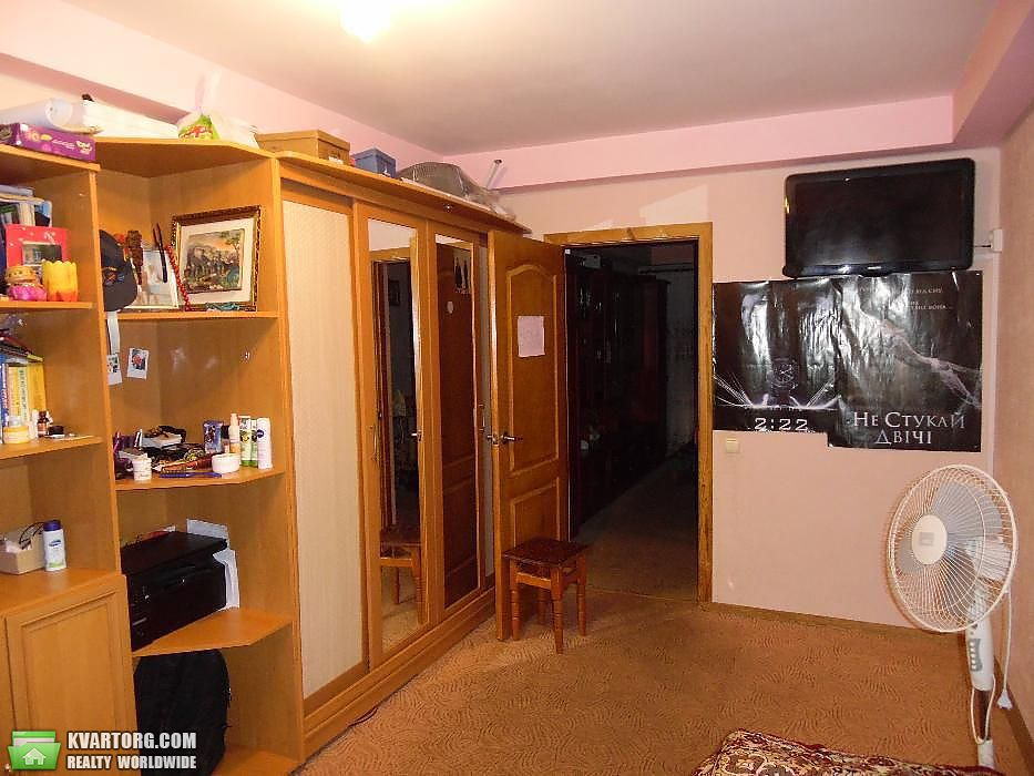 продам 2-комнатную квартиру. Киев, ул.Чупринки 7а. Цена: 38000$  (ID 2000843) - Фото 2