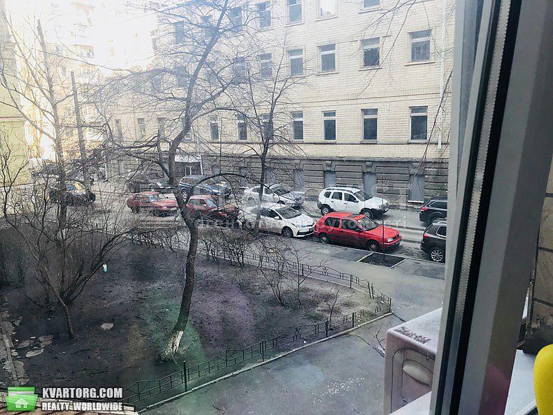 продам 3-комнатную квартиру. Киев, ул. Анищенко 14. Цена: 85000$  (ID 2195107) - Фото 7