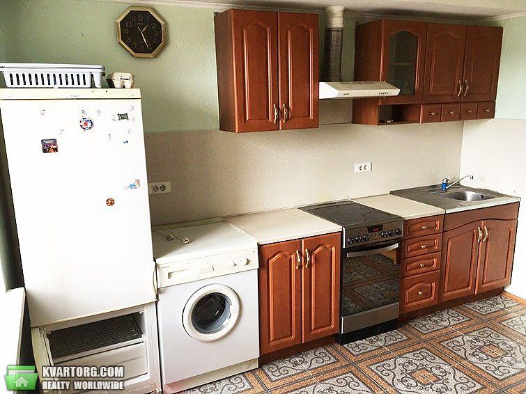 продам 2-комнатную квартиру Киев, ул. Клавдиевская 24 - Фото 5