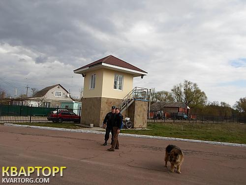 продам СТО Киевская обл., ул. Первомайская - Фото 4