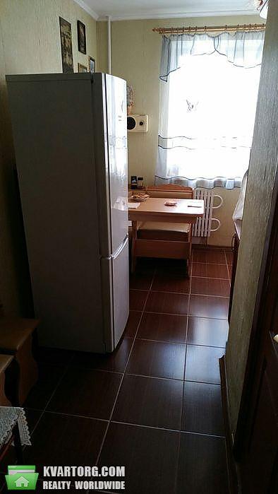продам 2-комнатную квартиру Харьков, ул.солнечная - Фото 5