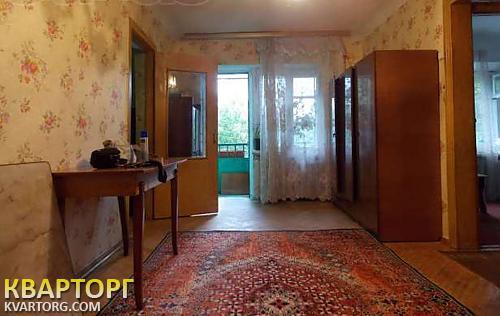 сдам 2-комнатную квартиру. Киев,   Добрый путь - фото 3