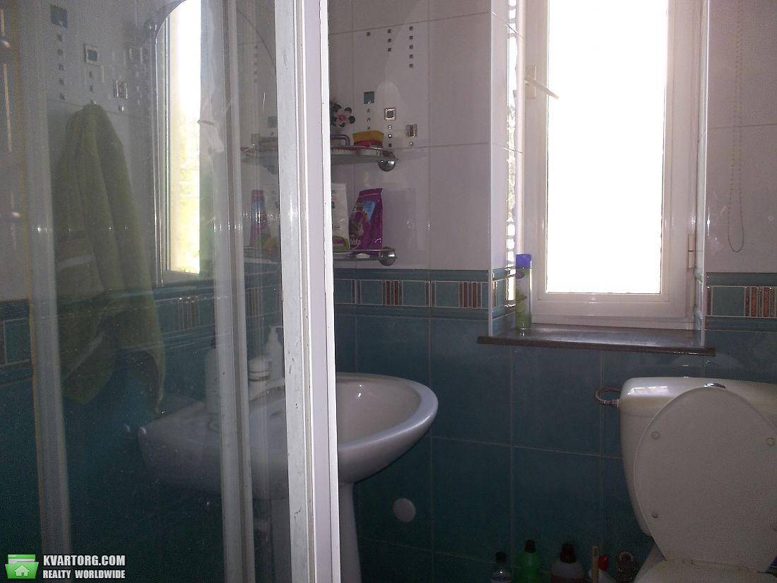 продам дом Одесса, ул. Прорезная - Фото 7
