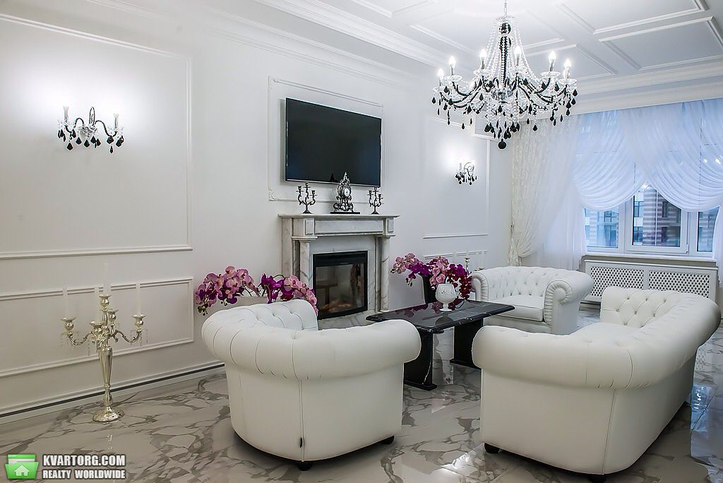 продам 3-комнатную квартиру Киев, ул.Драгомирова 20 - Фото 10