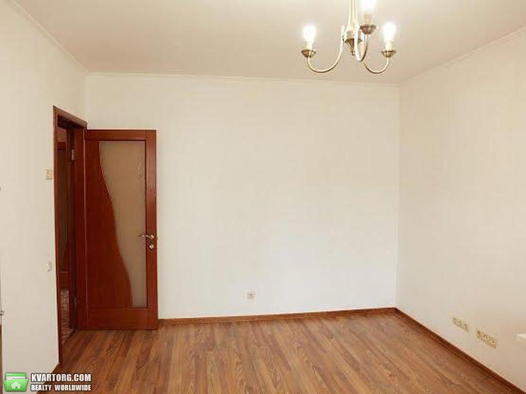 продам 2-комнатную квартиру. Киев, ул. Мишуги 9. Цена: 47500$  (ID 2236840) - Фото 1