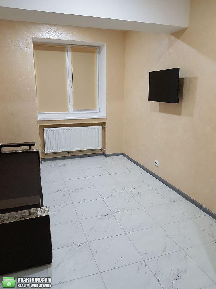 сдам 1-комнатную квартиру Харьков, ул.Котлова - Фото 2