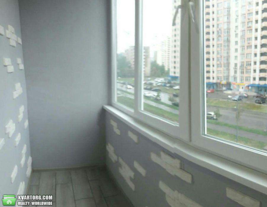 продам 1-комнатную квартиру. Киев, ул. Ломоносова 50/2. Цена: 63000$  (ID 2000913) - Фото 8