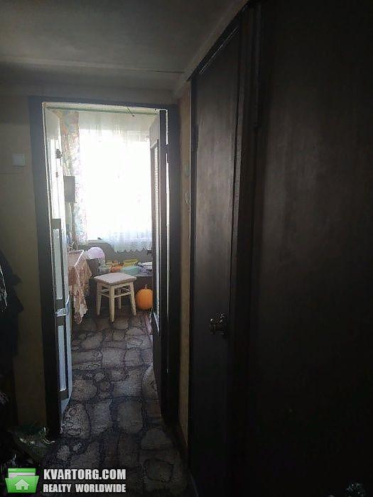 продам 3-комнатную квартиру Киев, ул. Приречная 5 - Фото 2