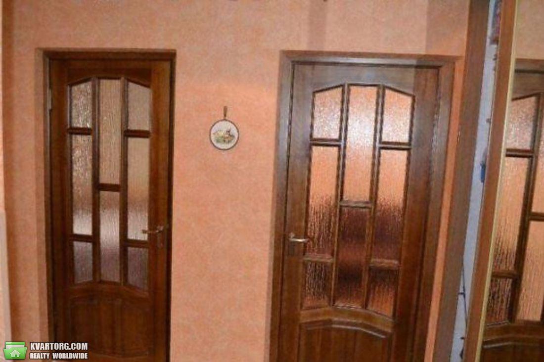 продам 2-комнатную квартиру Киев, ул. Приозерная 8а - Фото 2