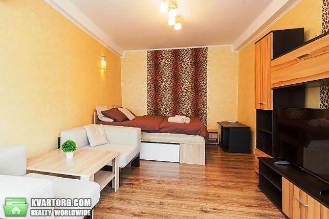 продам 1-комнатную квартиру Киев, ул. Оболонский пр 16б - Фото 6