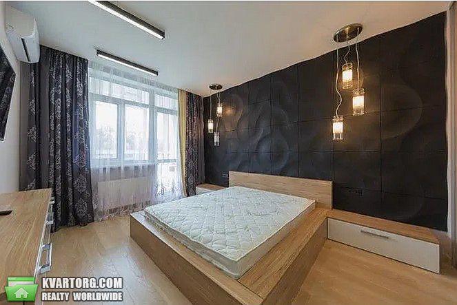 сдам 2-комнатную квартиру Киев, ул. Ямская 52 - Фото 1