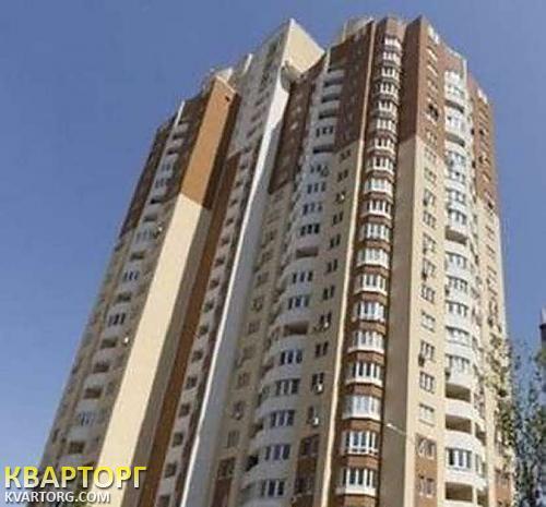 сдам 1-комнатную квартиру. Киев,   Науки пр - фото 5