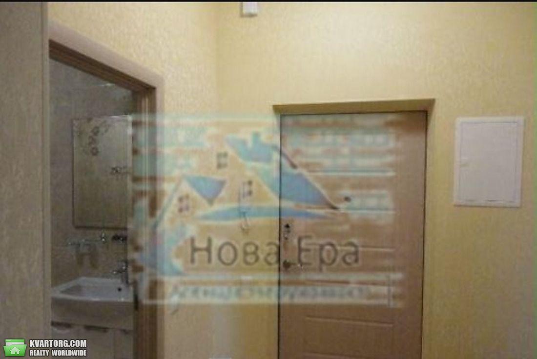 продам 3-комнатную квартиру. Одесса, ул.Екатерининская . Цена: 92000$  (ID 2148939) - Фото 5