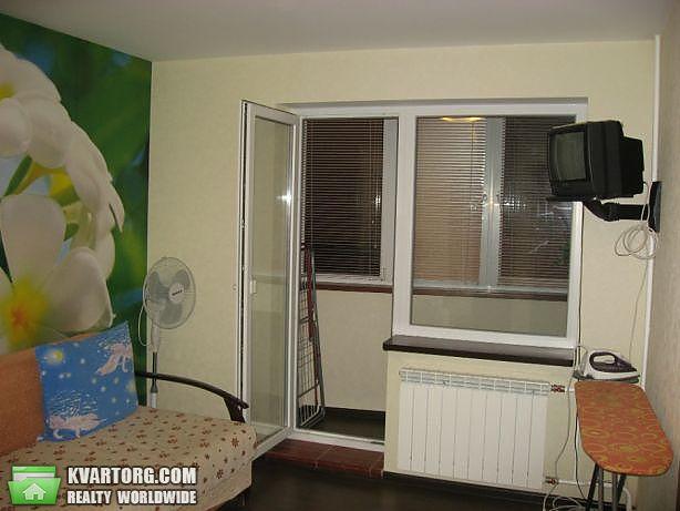 продам 2-комнатную квартиру Киев, ул. Оболонский пр 14а - Фото 8