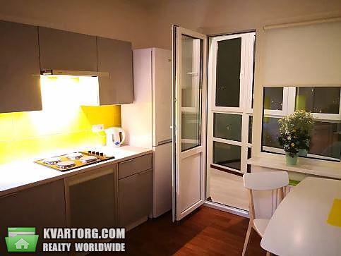 сдам 1-комнатную квартиру Киев, ул.Софии Русовой 3в - Фото 2