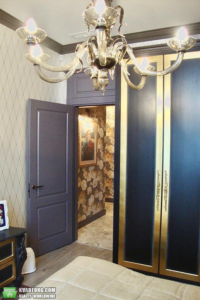 продам 4-комнатную квартиру Днепропетровск, ул.Яворницкого 3 - Фото 10