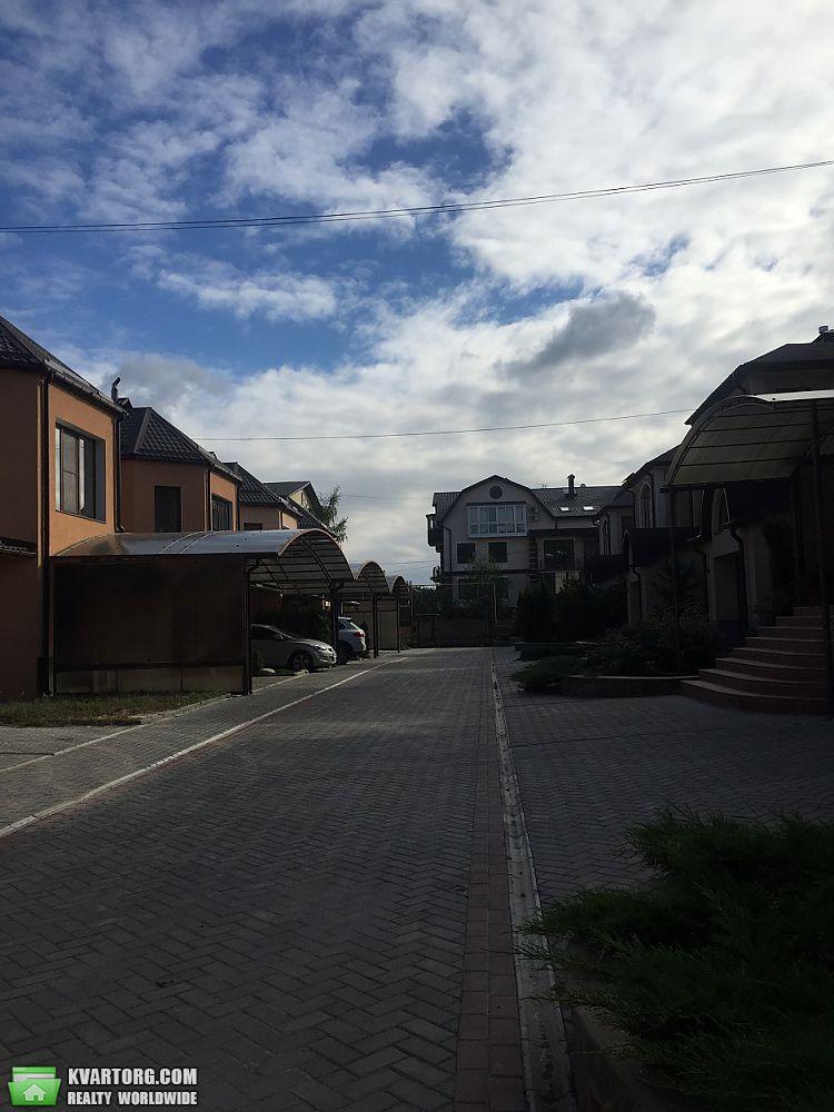 продам дом Харьков, ул.Ньютона - Фото 4