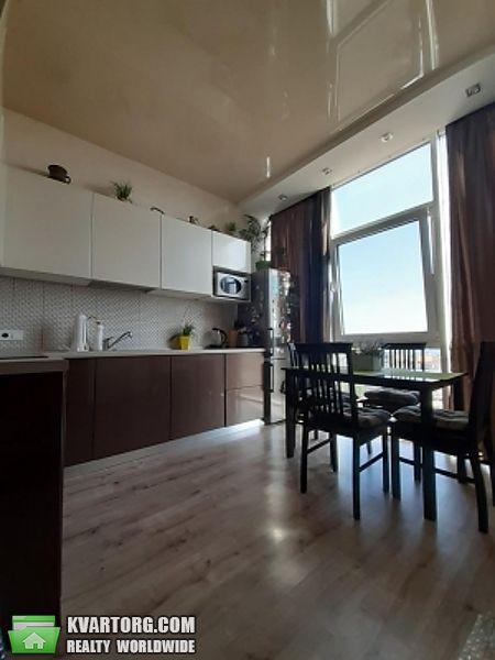 продам 2-комнатную квартиру. Одесса, ул.Марсельская 34. Цена: 75000$  (ID 2271599) - Фото 3