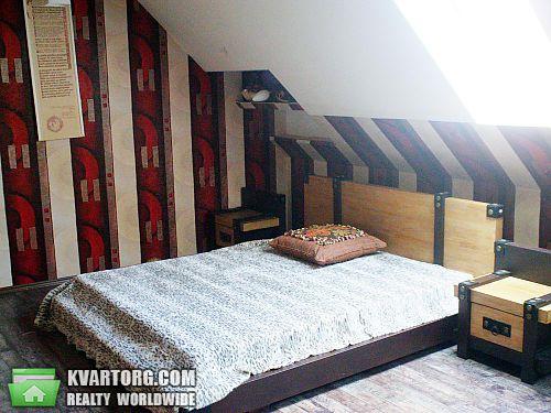продам дом Днепропетровск, ул.Янтарная - Фото 8