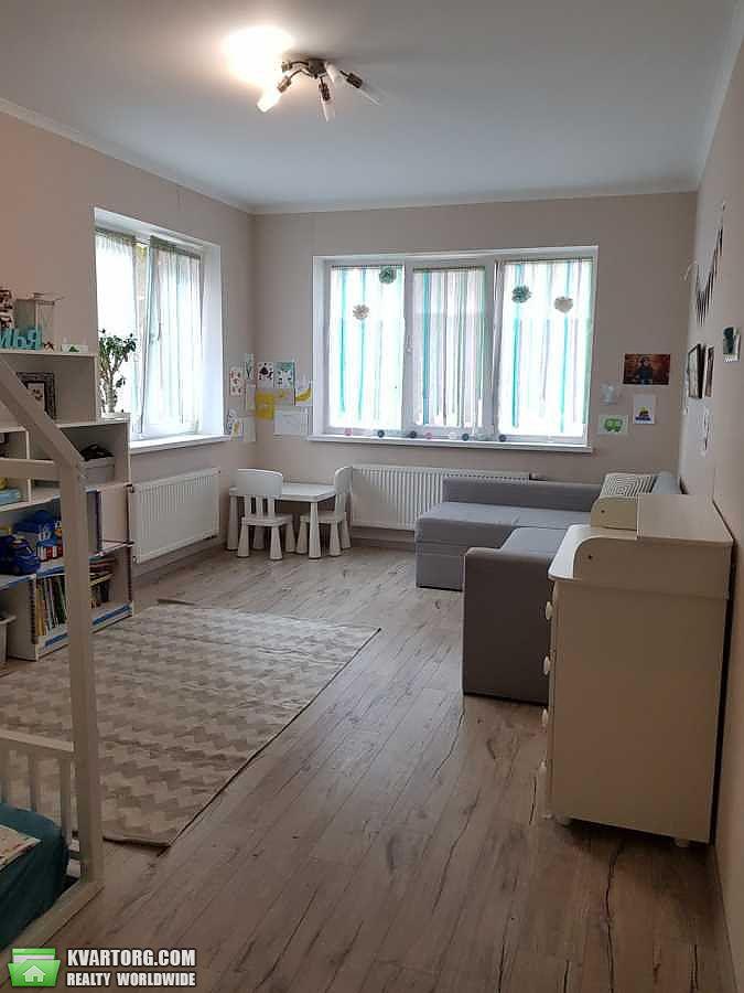 продам 2-комнатную квартиру Харьков, ул.Дача 55 11 - Фото 5