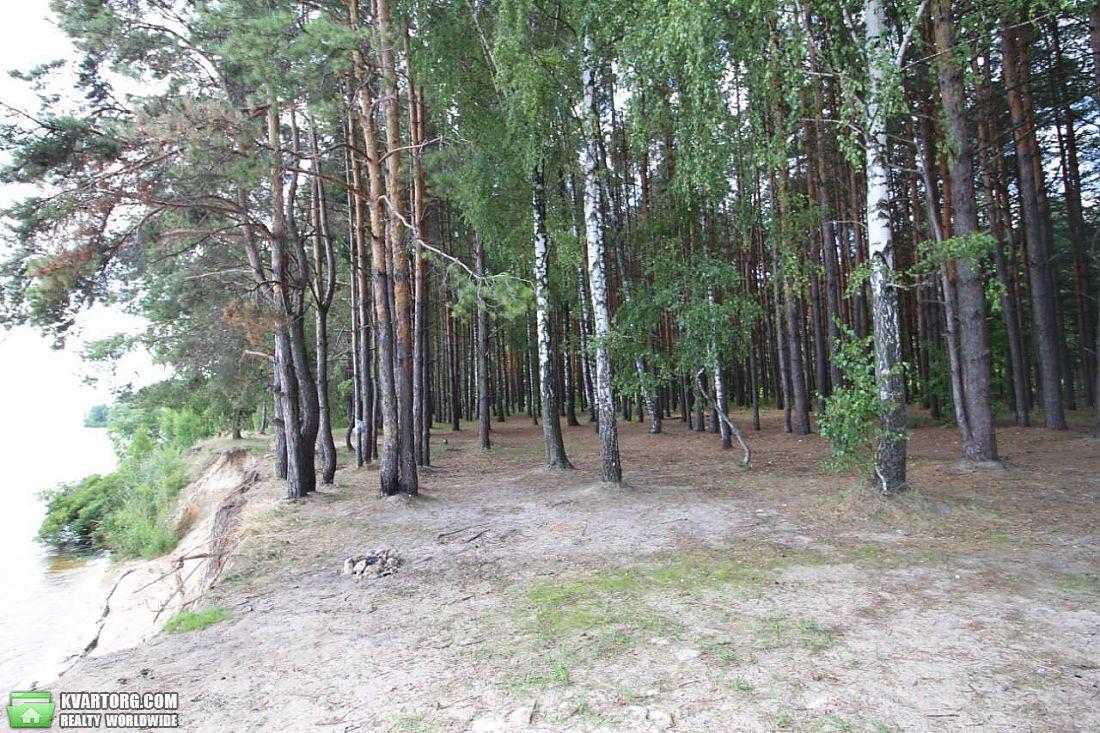 продам участок Киевская обл., ул.Ясногородка - Фото 2