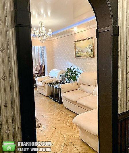 продам 2-комнатную квартиру Киев, ул. Победы пр 17 - Фото 4