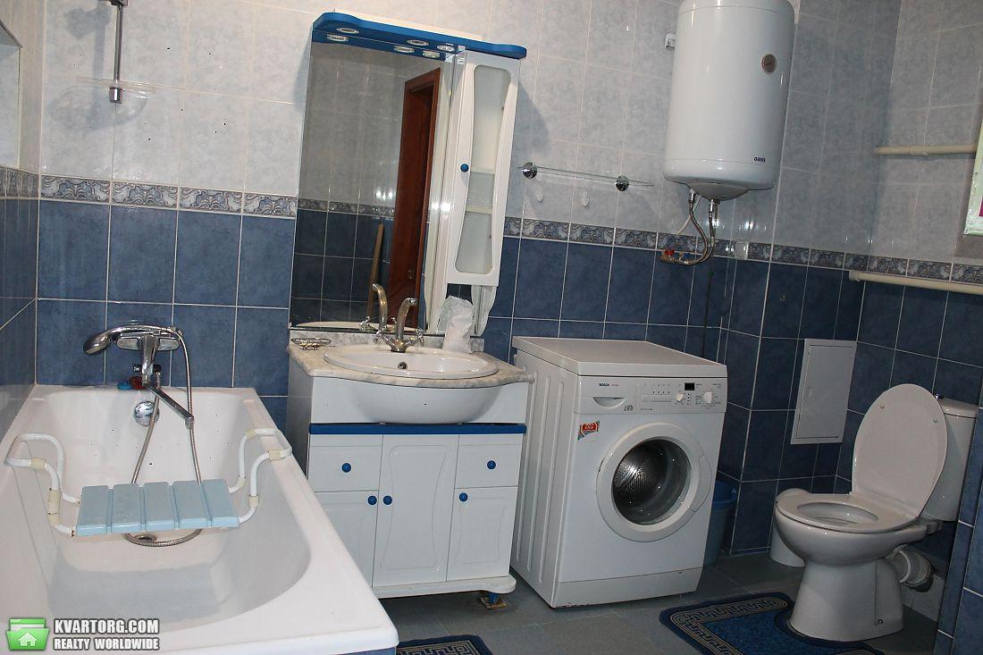 продам 4-комнатную квартиру Киев, ул. Григоренко пр 15 - Фото 7