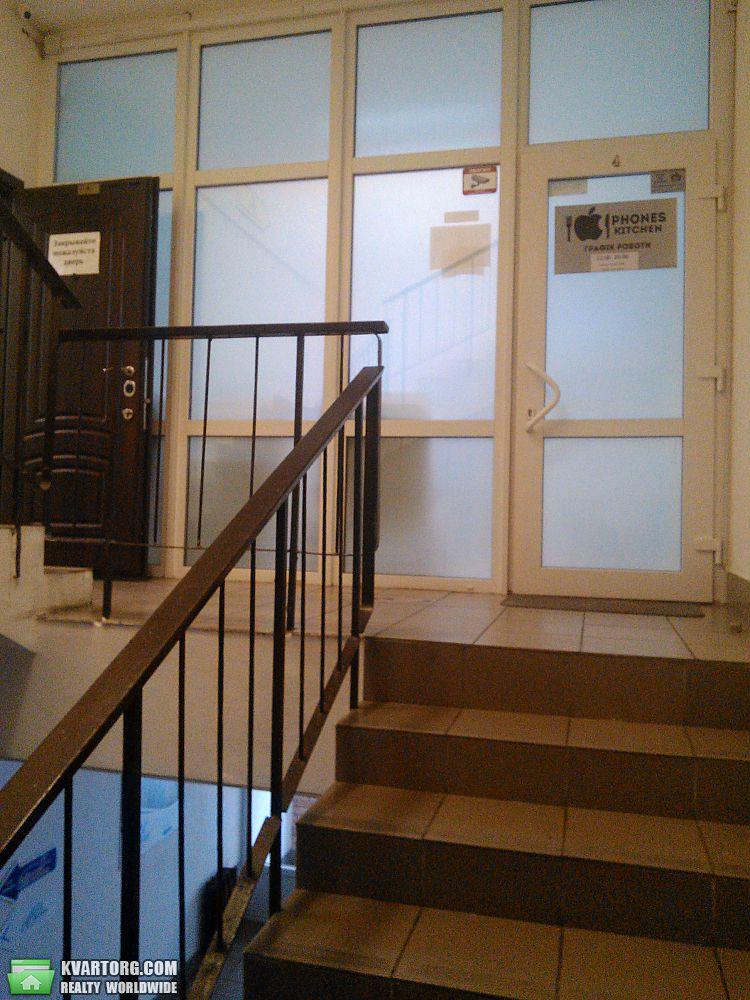 сдам офис Киев, ул. Тимошенко - Фото 2