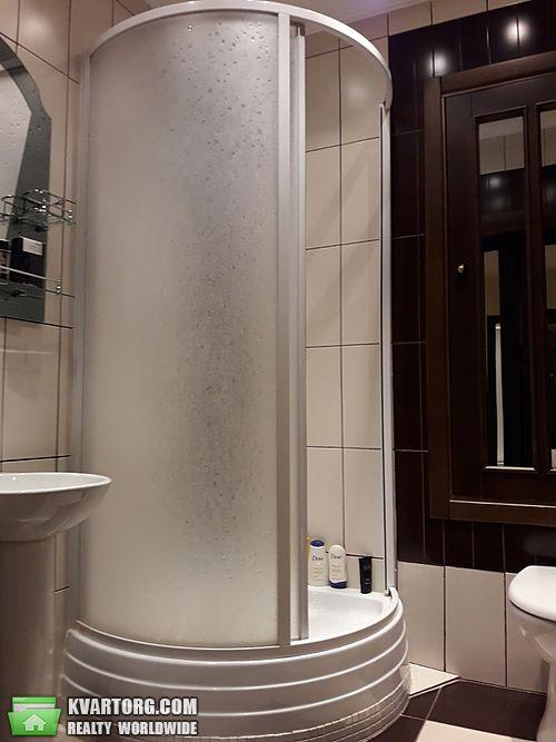 продам 3-комнатную квартиру. Киев, ул. Мирного Панаса 28А. Цена: 550000$  (ID 2090570) - Фото 9