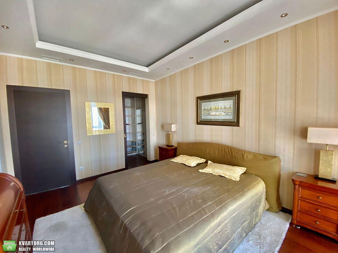 продам 4-комнатную квартиру Днепропетровск, ул.Жуковского 21 - Фото 4