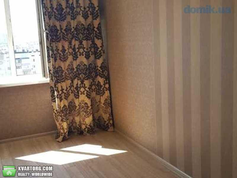 продам 2-комнатную квартиру Киев, ул. Приозерная 4а - Фото 8
