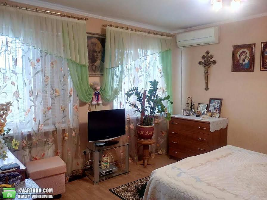 продам дом Днепропетровск, ул.Золотые ключи - Фото 3