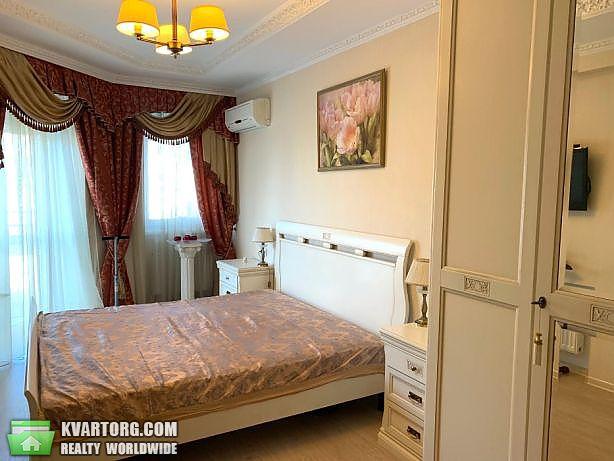 продам 3-комнатную квартиру Киев, ул. Героев Сталинграда пр 53б - Фото 3