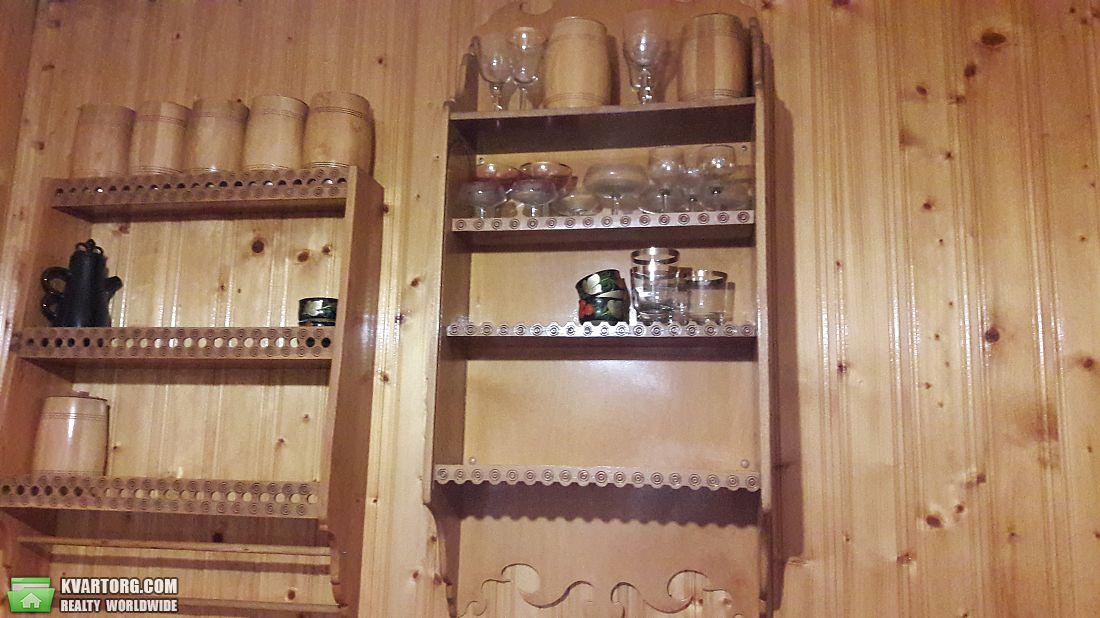 сдам 1-комнатную квартиру Киев, ул. Лагерная 44 - Фото 6