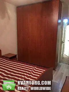 сдам 2-комнатную квартиру Киев, ул. Мельникова 5 - Фото 3