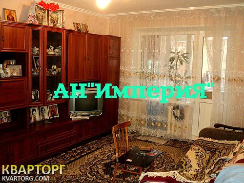 продам 1-комнатную квартиру Киевская обл., ул.Гаек - Фото 3