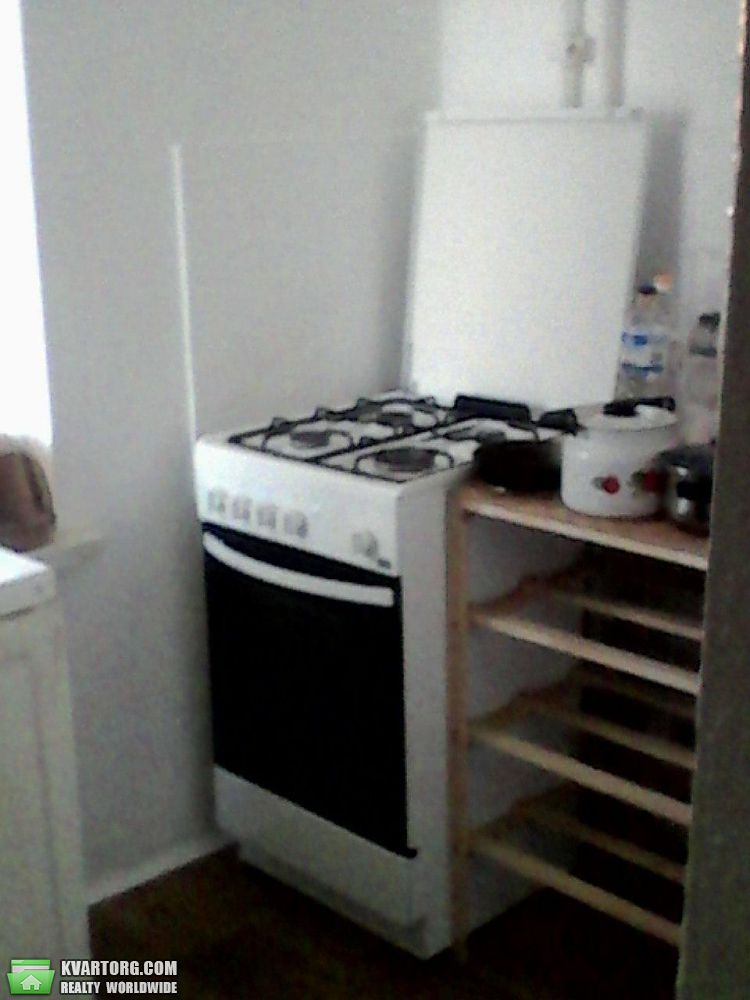 продам 1-комнатную квартиру. Киев, ул. Касияна 2б. Цена: 26000$  (ID 1985835) - Фото 2