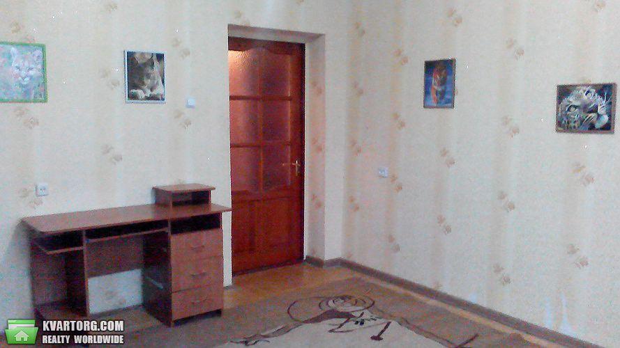 сдам 1-комнатную квартиру. Киев, ул. Шелковичная 7а. Цена: 350$  (ID 2040978) - Фото 3