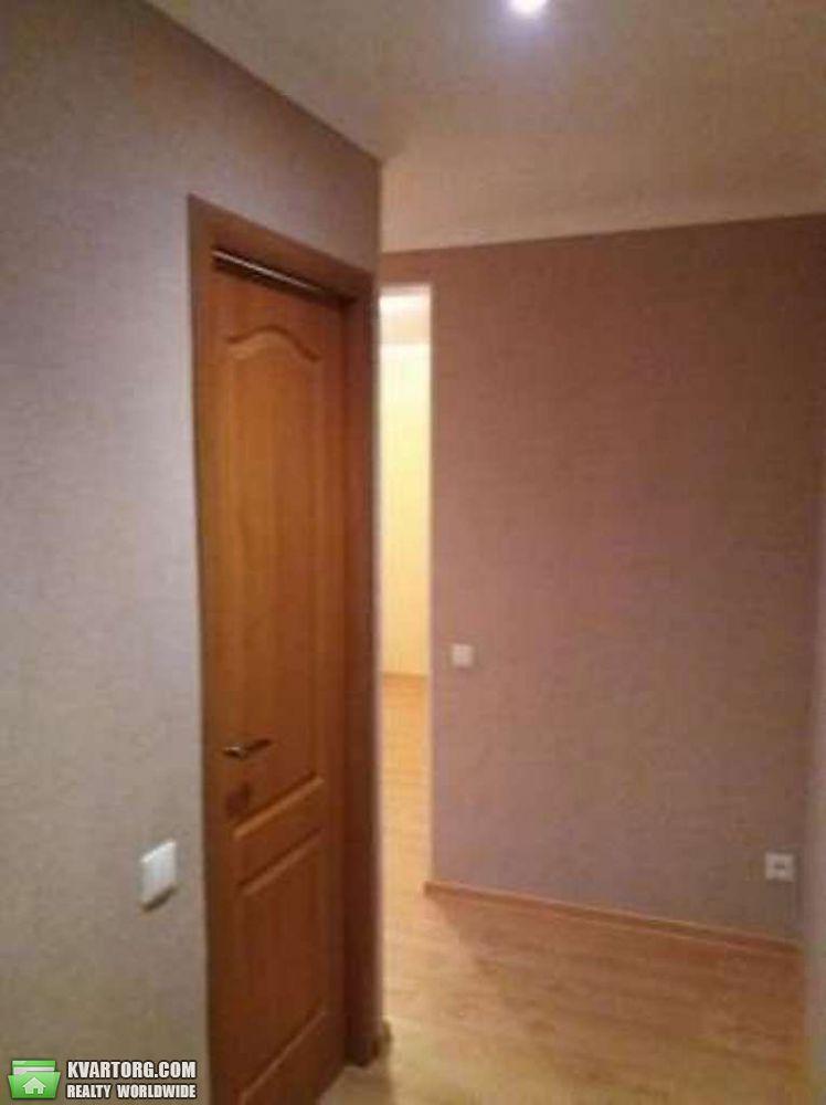 продам 2-комнатную квартиру. Киев, ул. Донца 14. Цена: 38000$  (ID 1797483) - Фото 5