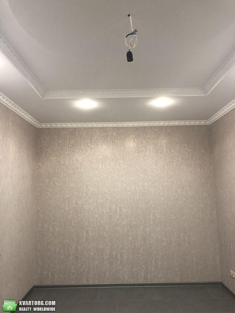 продам 1-комнатную квартиру. Киев, ул.Конева  10 1. Цена: 61000$  (ID 2070923) - Фото 3