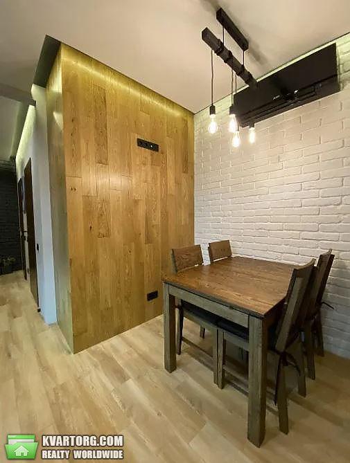 продам 2-комнатную квартиру Одесса, ул.Каманина улица 16 А - Фото 4