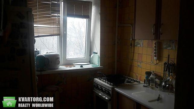 продам 1-комнатную квартиру. Борисполь, ул.Нижний вал . Цена: 20000$  (ID 2070988) - Фото 2