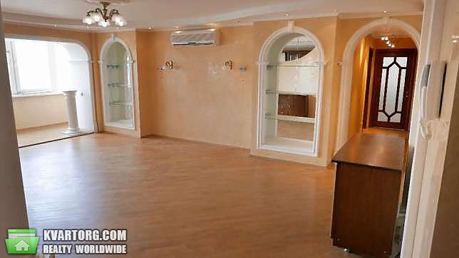 продам 4-комнатную квартиру. Киев, ул. Бажана 30. Цена: 99000$  (ID 1797993) - Фото 9