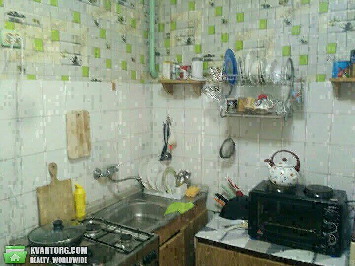 продам 3-комнатную квартиру. Одесса, ул.Приморская . Цена: 35000$  (ID 2335736) - Фото 5
