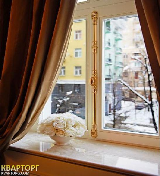 продам 3-комнатную квартиру Киев, ул.улица Заньковецкой 5/2 - Фото 5