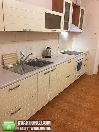 продам 2-комнатную квартиру Киев, ул.Руданского 4 - Фото 2