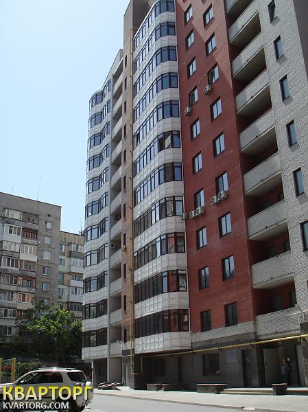 продам 4-комнатную квартиру Днепропетровск, ул.харьковская - Фото 4