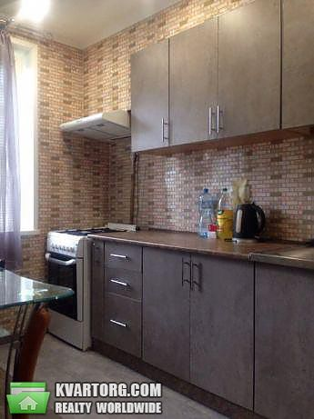 сдам 2-комнатную квартиру Киев, ул.Героев Днепра ул. 62 - Фото 7