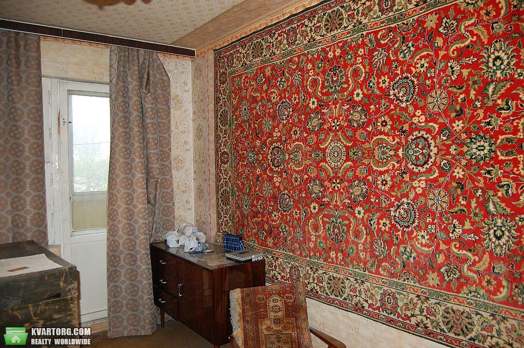 продам 2-комнатную квартиру Киев, ул. Драйзера 14 - Фото 2